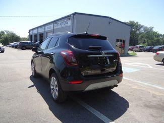 2017 Buick Encore Preferred SEFFNER, Florida 11