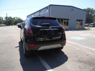 2017 Buick Encore Preferred SEFFNER, Florida 12
