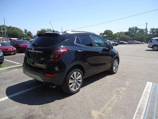 2017 Buick Encore Preferred SEFFNER, Florida 13