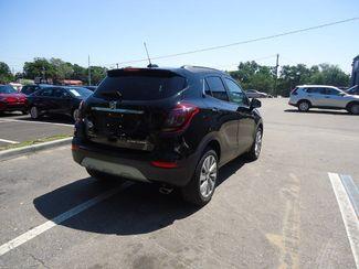 2017 Buick Encore Preferred SEFFNER, Florida 14
