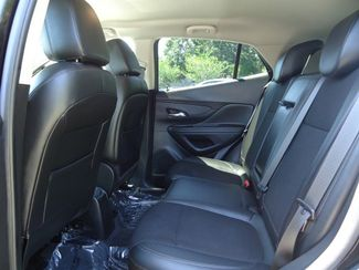 2017 Buick Encore Preferred SEFFNER, Florida 17