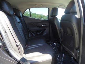 2017 Buick Encore Preferred SEFFNER, Florida 18