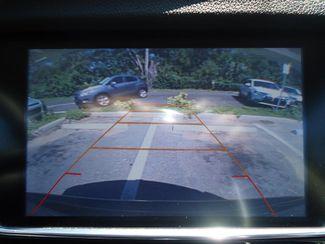 2017 Buick Encore Preferred SEFFNER, Florida 2