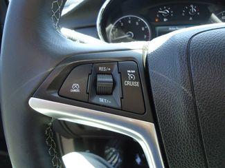 2017 Buick Encore Preferred SEFFNER, Florida 26