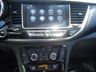 2017 Buick Encore Preferred SEFFNER, Florida 30