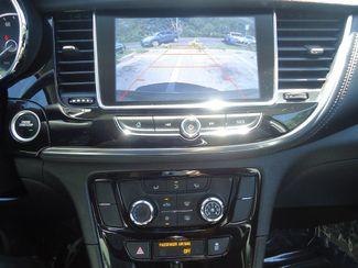 2017 Buick Encore Preferred SEFFNER, Florida 31