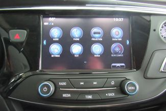 2017 Buick Envision Essence W/ BACK UP CAM Chicago, Illinois 20