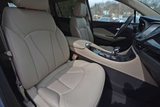2017 Buick Envision Essence Naugatuck, Connecticut 10
