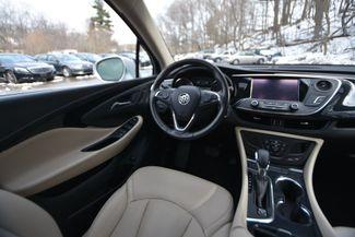 2017 Buick Envision Essence Naugatuck, Connecticut 14