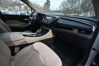 2017 Buick Envision Essence Naugatuck, Connecticut 9