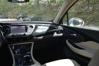 2017 Buick Envision Essence Naugatuck, Connecticut 16