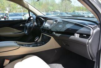 2017 Buick Envision Essence Naugatuck, Connecticut 8