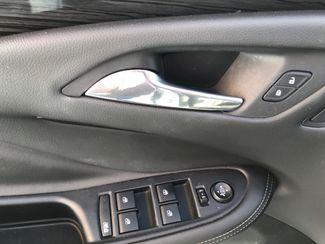 2017 Buick Envision Essence Nephi, Utah 5
