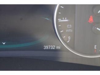 2017 Buick LaCrosse Essence  city Texas  Vista Cars and Trucks  in Houston, Texas