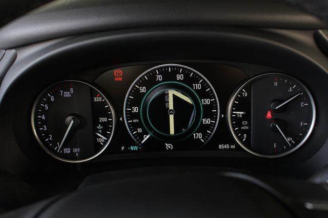2017 Buick LaCrosse Premium AWD - SIGHTS & SOUNDS PKG! Mooresville , NC 10