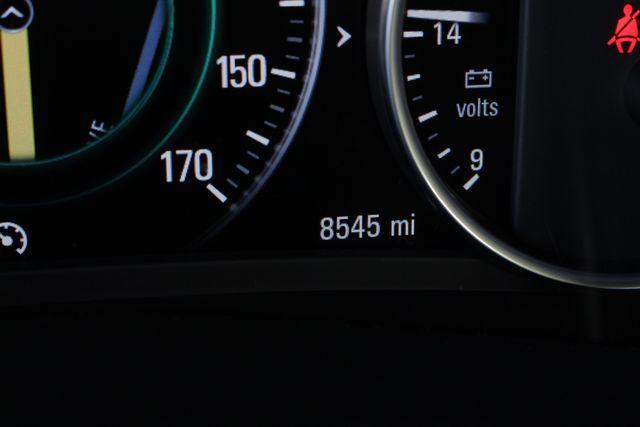 2017 Buick LaCrosse Premium AWD - SIGHTS & SOUNDS PKG! Mooresville , NC 37