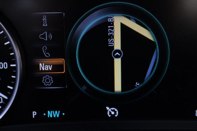 2017 Buick LaCrosse Premium AWD - SIGHTS & SOUNDS PKG! Mooresville , NC 38