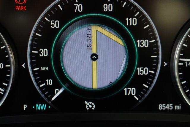 2017 Buick LaCrosse Premium AWD - SIGHTS & SOUNDS PKG! Mooresville , NC 39