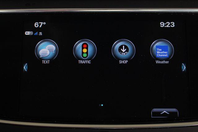 2017 Buick LaCrosse Premium AWD - SIGHTS & SOUNDS PKG! Mooresville , NC 42