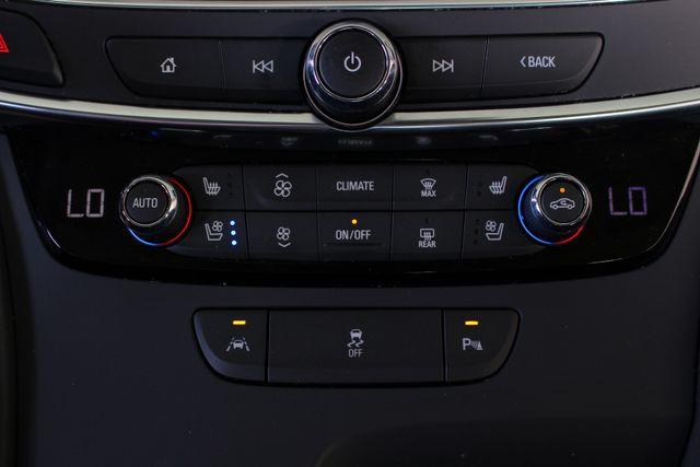 2017 Buick LaCrosse Premium AWD - SIGHTS & SOUNDS PKG! Mooresville , NC 44