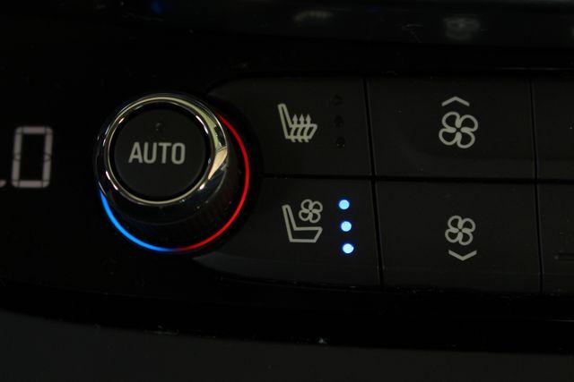 2017 Buick LaCrosse Premium AWD - SIGHTS & SOUNDS PKG! Mooresville , NC 45