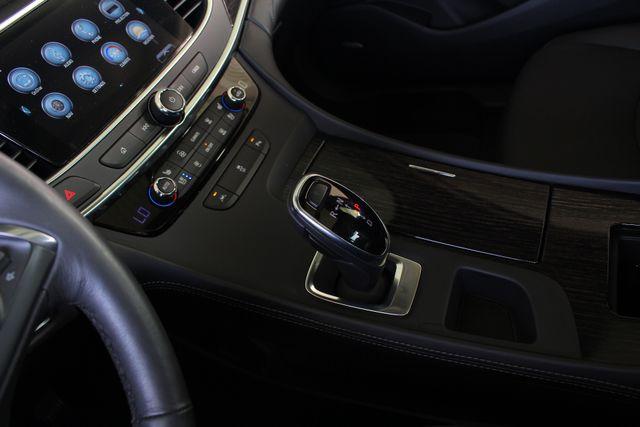 2017 Buick LaCrosse Premium AWD - SIGHTS & SOUNDS PKG! Mooresville , NC 46
