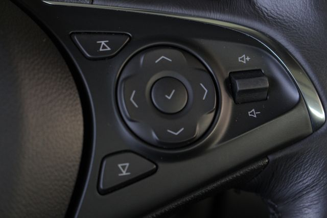 2017 Buick LaCrosse Premium AWD - SIGHTS & SOUNDS PKG! Mooresville , NC 36