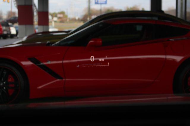 2017 Buick LaCrosse Premium AWD - SIGHTS & SOUNDS PKG! Mooresville , NC 6