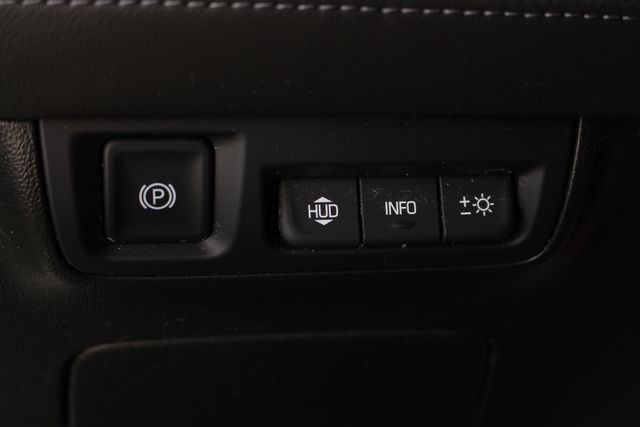 2017 Buick LaCrosse Premium AWD - SIGHTS & SOUNDS PKG! Mooresville , NC 34