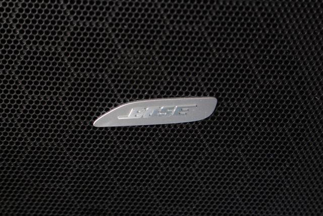 2017 Buick LaCrosse Premium AWD - SIGHTS & SOUNDS PKG! Mooresville , NC 52