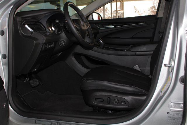 2017 Buick LaCrosse Premium AWD - SIGHTS & SOUNDS PKG! Mooresville , NC 30