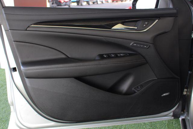 2017 Buick LaCrosse Premium AWD - SIGHTS & SOUNDS PKG! Mooresville , NC 53