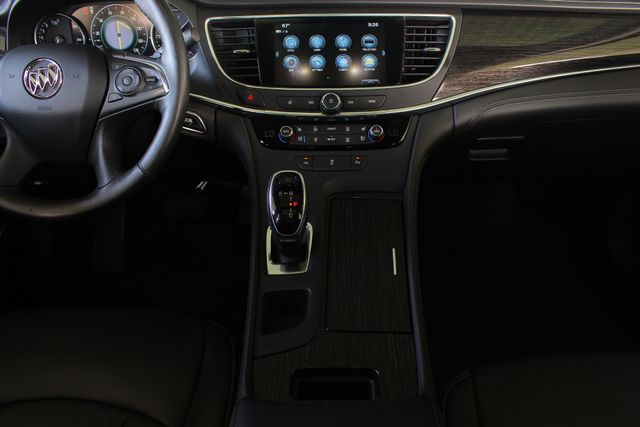 2017 Buick LaCrosse Premium AWD - SIGHTS & SOUNDS PKG! Mooresville , NC 11