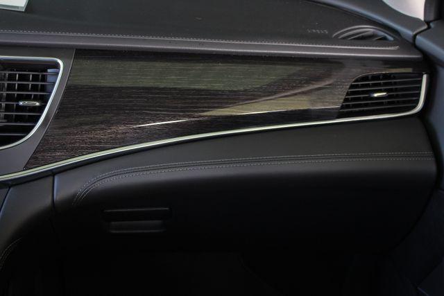 2017 Buick LaCrosse Premium AWD - SIGHTS & SOUNDS PKG! Mooresville , NC 8