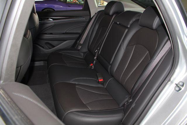 2017 Buick LaCrosse Premium AWD - SIGHTS & SOUNDS PKG! Mooresville , NC 12