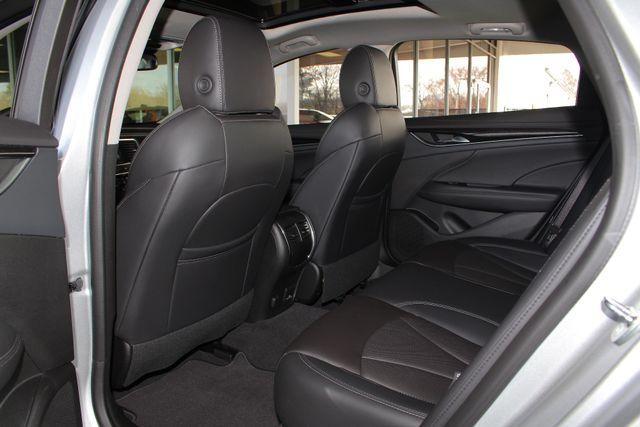 2017 Buick LaCrosse Premium AWD - SIGHTS & SOUNDS PKG! Mooresville , NC 50