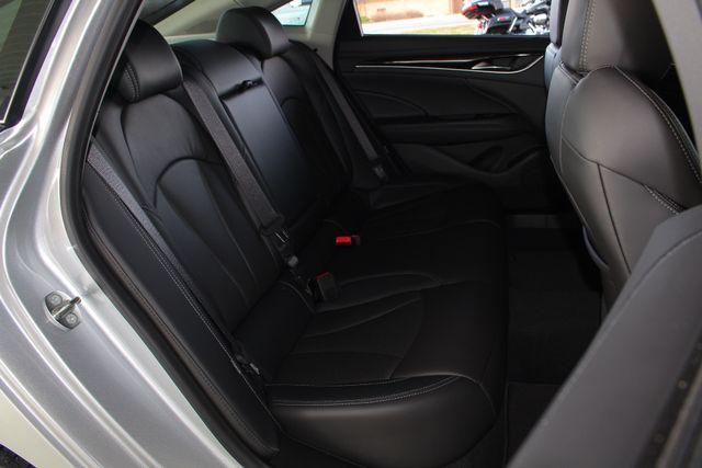 2017 Buick LaCrosse Premium AWD - SIGHTS & SOUNDS PKG! Mooresville , NC 14
