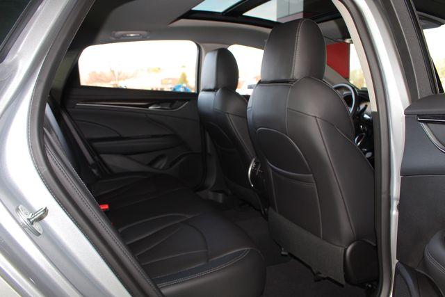 2017 Buick LaCrosse Premium AWD - SIGHTS & SOUNDS PKG! Mooresville , NC 48