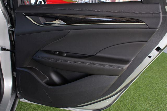 2017 Buick LaCrosse Premium AWD - SIGHTS & SOUNDS PKG! Mooresville , NC 56