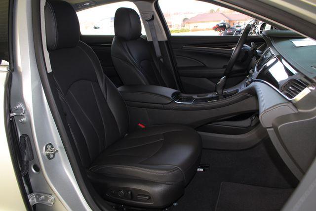 2017 Buick LaCrosse Premium AWD - SIGHTS & SOUNDS PKG! Mooresville , NC 15