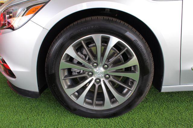 2017 Buick LaCrosse Premium AWD - SIGHTS & SOUNDS PKG! Mooresville , NC 22