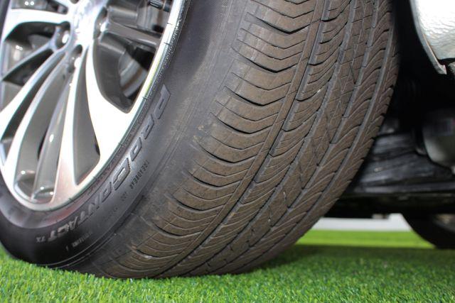 2017 Buick LaCrosse Premium AWD - SIGHTS & SOUNDS PKG! Mooresville , NC 21