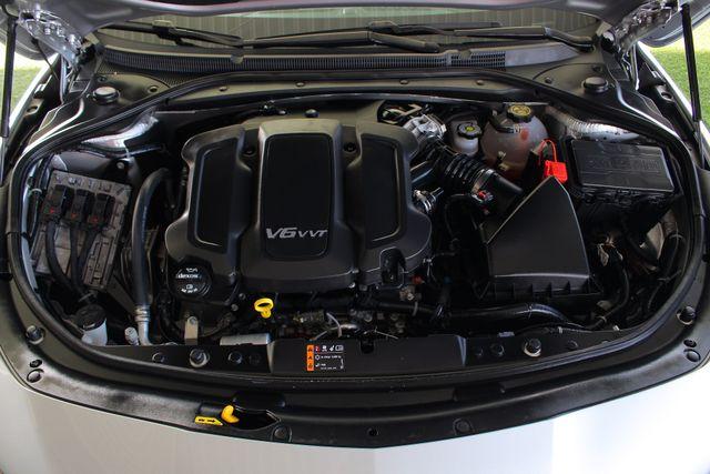 2017 Buick LaCrosse Premium AWD - SIGHTS & SOUNDS PKG! Mooresville , NC 57