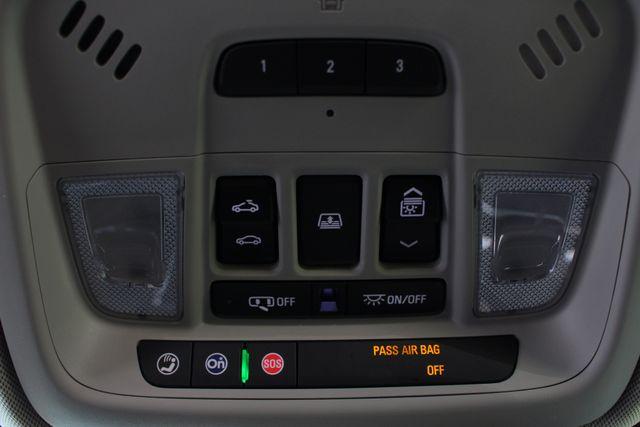 2017 Buick LaCrosse Premium AWD - SIGHTS & SOUNDS PKG! Mooresville , NC 49