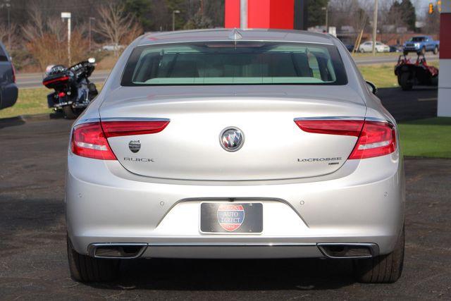 2017 Buick LaCrosse Premium AWD - SIGHTS & SOUNDS PKG! Mooresville , NC 19