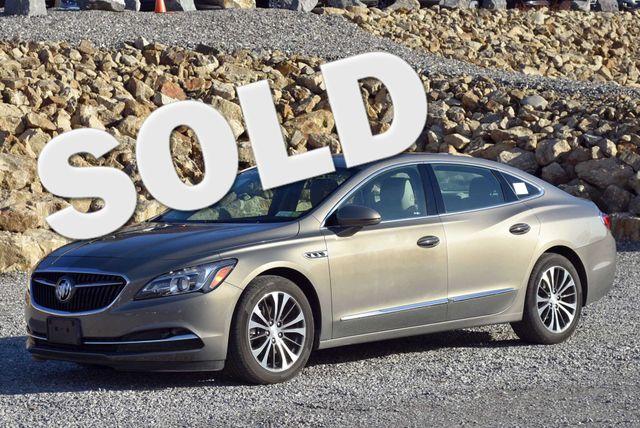 A Better Way Wholesale Autos >> A Better Way Wholesale Autos-CT, 49 Raytkwich Rd Naugatuck Connecticut 06770, Naugatuck CT 06770 ...