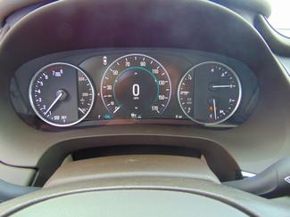 2017 Buick LaCrosse Premium Nephi, Utah 7