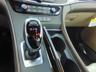 2017 Buick LaCrosse Premium Nephi, Utah 9
