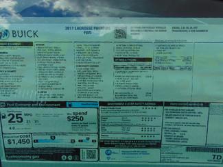 2017 Buick LaCrosse Premium Nephi, Utah 11