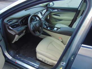 2017 Buick LaCrosse Premium Nephi, Utah 5